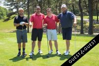 10th Annual Hamptons Golf Classic #103