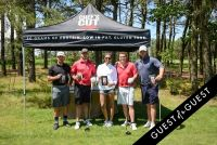 10th Annual Hamptons Golf Classic #104