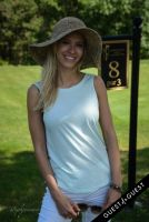 10th Annual Hamptons Golf Classic #109