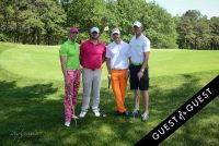 10th Annual Hamptons Golf Classic #113