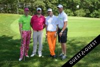 10th Annual Hamptons Golf Classic #114
