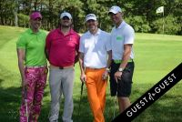 10th Annual Hamptons Golf Classic #115