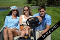 10th Annual Hamptons Golf Classic #116