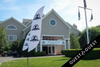 10th Annual Hamptons Golf Classic #118