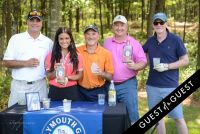 10th Annual Hamptons Golf Classic #124