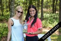 10th Annual Hamptons Golf Classic #126