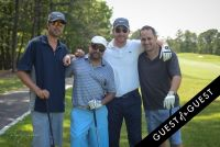 10th Annual Hamptons Golf Classic #127