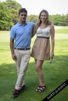 10th Annual Hamptons Golf Classic #130