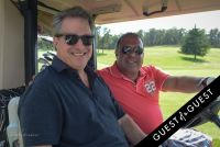 10th Annual Hamptons Golf Classic #133