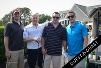 10th Annual Hamptons Golf Classic #137