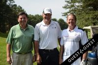 10th Annual Hamptons Golf Classic #140