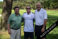 10th Annual Hamptons Golf Classic #151