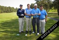10th Annual Hamptons Golf Classic #154