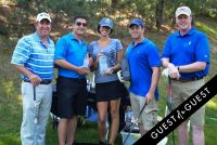10th Annual Hamptons Golf Classic #156