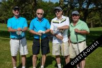 10th Annual Hamptons Golf Classic #157