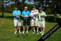 10th Annual Hamptons Golf Classic #158