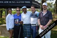 10th Annual Hamptons Golf Classic #159