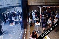 Jeff Koons: A Retrospective Opening Reception #8