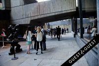 Jeff Koons: A Retrospective Opening Reception #104