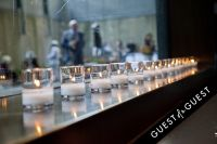 Jeff Koons: A Retrospective Opening Reception #124
