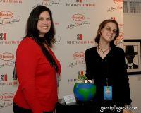 Henkel Helps Create! Gallery Show #2