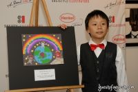 Henkel Helps Create! Gallery Show #6