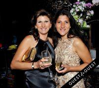 Children of Armenia Fund 4th Annual Summer Soiree #14
