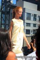Susan Cianciolo Spring 2009 #3