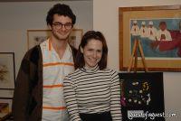 Henkel Helps Create! Gallery Show #20