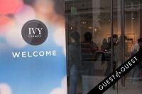 IvyConnect at Wendi Norris Gallery #1