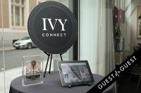 IvyConnect at Wendi Norris Gallery #3