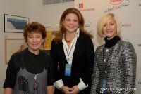 Henkel Helps Create! Gallery Show #31