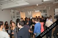 IvyConnect at Wendi Norris Gallery #69