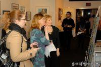 Henkel Helps Create! Gallery Show #49