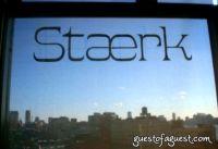 Staerk Spring 2009 #19