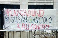 Susan Cianciolo Spring 2009 #7