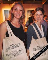 Bonobos Guideshop LA Opening #58