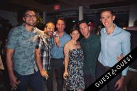 Bonobos Guideshop LA Opening #76