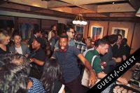 Bonobos Guideshop LA Opening #101