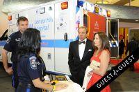 American Heart Association's 2014 Heart Ball #21