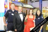 American Heart Association's 2014 Heart Ball #25