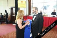 American Heart Association's 2014 Heart Ball #34