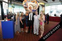 American Heart Association's 2014 Heart Ball #38