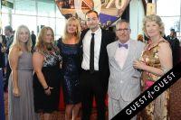 American Heart Association's 2014 Heart Ball #39