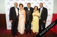 American Heart Association's 2014 Heart Ball #57