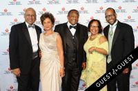 American Heart Association's 2014 Heart Ball #60