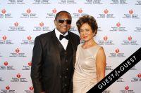 American Heart Association's 2014 Heart Ball #62