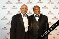 American Heart Association's 2014 Heart Ball #64