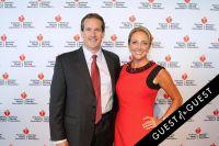 American Heart Association's 2014 Heart Ball #68
