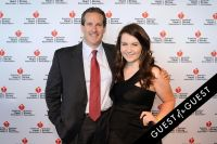 American Heart Association's 2014 Heart Ball #72